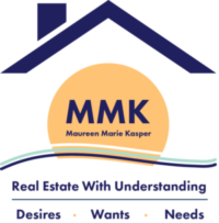 Maureen Marie Kasper Real Estate